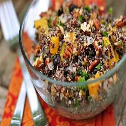 Black_Bean_and_Roasted_Pumpkin_Salad_2